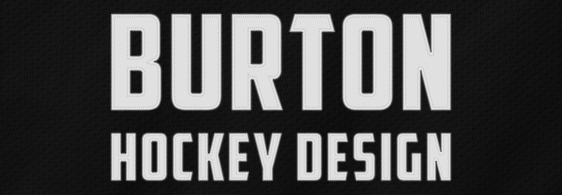 Burton Hockey Design