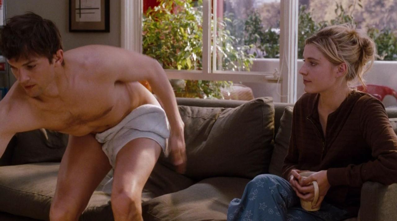 Kathy griffin pornstar lookalike