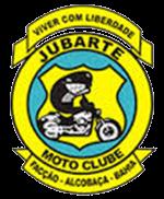JUBARTE MC