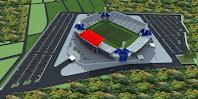 Estádio Municipal de Ananindeua