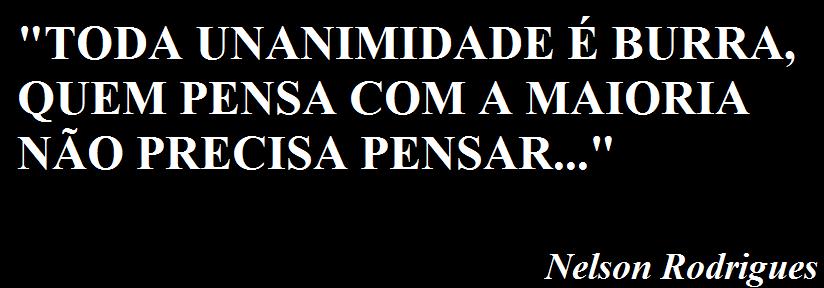 PENSO, LOGO EXISTO (René Descartes)...