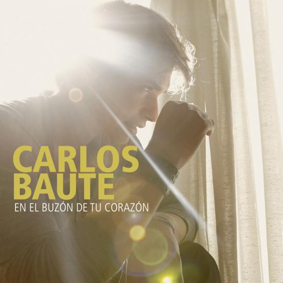 CARLOS-BAUTE-EN-EL-BUZÓN-DE-TU-CORAZÓN