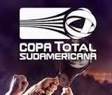 Ver Online Ver Rentistas vs Cerro Porteño / Copa Sudamericana, Martes 19 Agosto 2014 (HD)