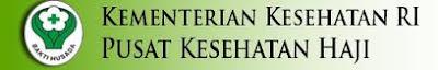 Pendaftaran tenaga kesehatan haji tahun 2013 1434 H, info penerimaan TKHI PPIH tahun 2013 1434 H