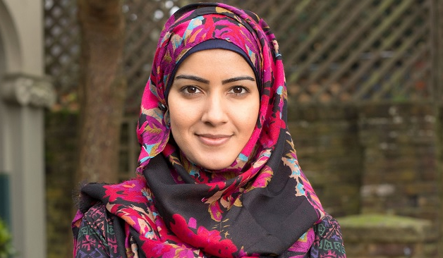 walford muslim personals Muslimfriends is an online muslim dating site for muslim men seeking muslim women and muslim boys seeking muslim girls 100% free register to view thousands profiles to date single muslim male or muslim female.