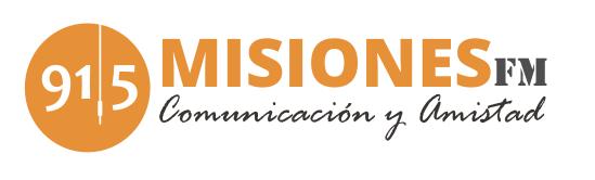 Misiones FM - Comunicación y Amistad