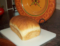 HM Sandwich Bread