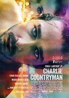 Charlie Countryman (2013) DVDRip Latino