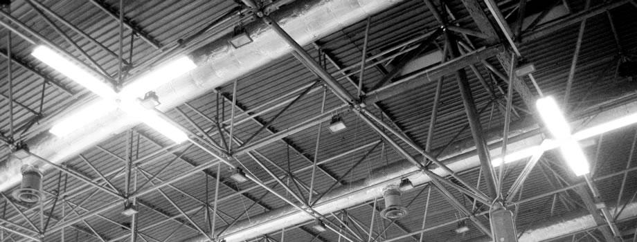 Beleuchtung Led Industrie : Nachhaltige LEDBeleuchtung LED Industrie