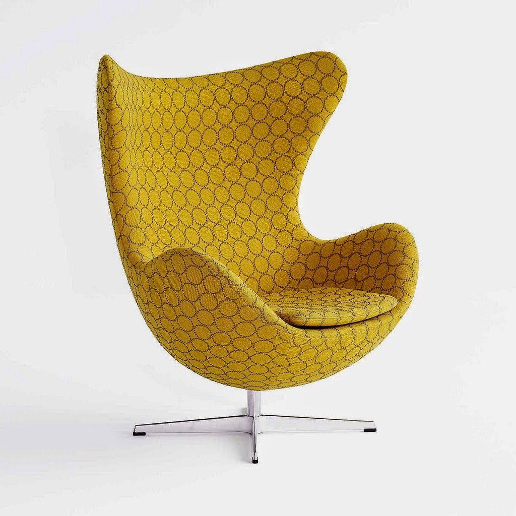 chair trends by dave nemeth