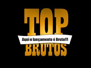 Top Brutos
