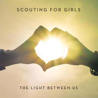Scouting For Girls – Summertime in the City Lyrics | Letras | Lirik | Tekst | Text | Testo | Paroles - Source: musicjuzz.blogspot.com
