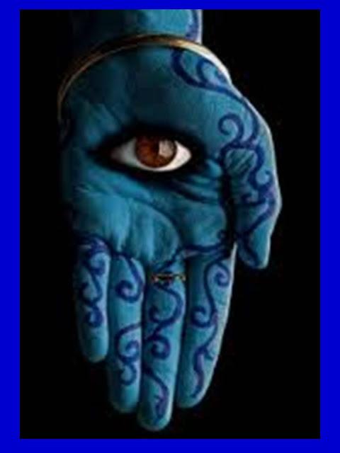 Santiguado para quitar el mal de ojo oraciones de - Quitar mal de ojo en casa ...