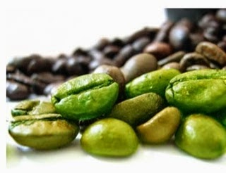 http://vitamaker.it/prodotto/TERMOGENICI-Con-Caffeina-GREEN-COFFEE-BEAN-Conf.da-60cps-SAN?3864#