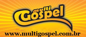 WEB RADIO MULTIGOSPEL