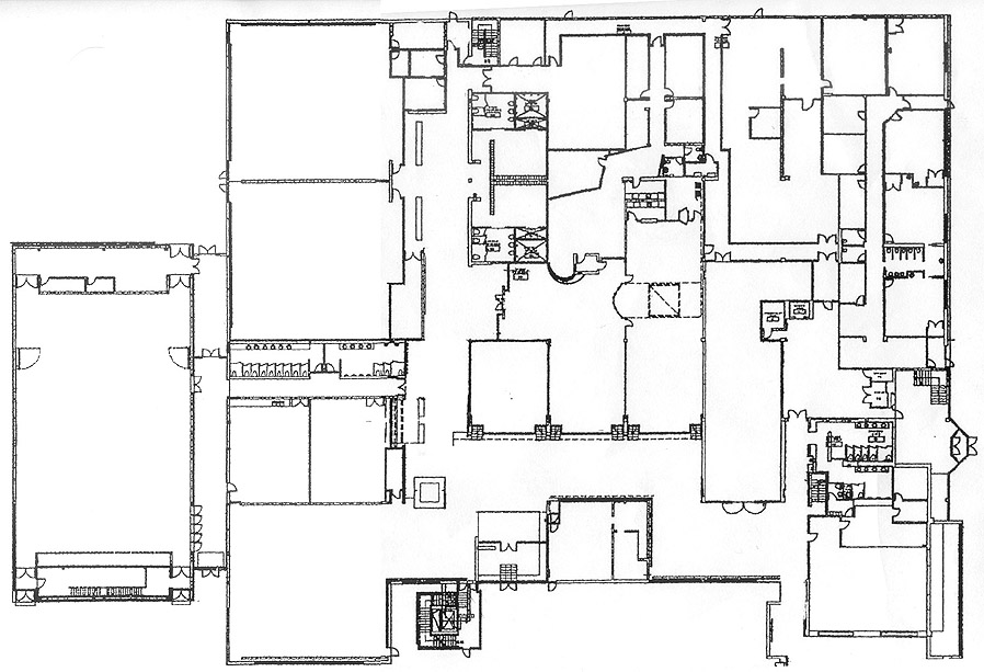 All architecture architectural drawing for Architectural drawings online