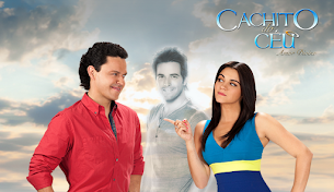 Cachito do Céu (ZAP Novelas)