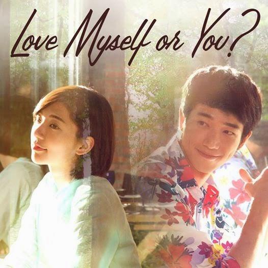 Yêu Thích Một Người - Love Myself Or You