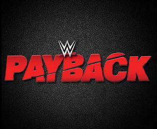 cobertura y resultados de payback 2015