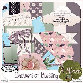 http://4.bp.blogspot.com/-2wLpSkJfO1k/Vc7ByxSS67I/AAAAAAAAB-w/N9otY37OYuI/s320/am_ShowersofBlessing_preview.jpg