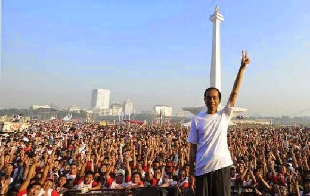 kartu Indonesia sehat, health system, health insurance, health facilities, Jokowi, Indonesia, Jokowi president, health care, medication, healthy life, Cuba, medicine,