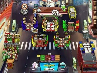 Diner Dash 5 Boom Full Version - Download Game House Full ...