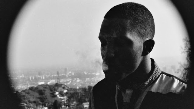 "normal Frank Ocean Frank Ocean   ""U Got It"" (MP3 Download)"