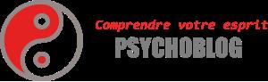 psycho blog