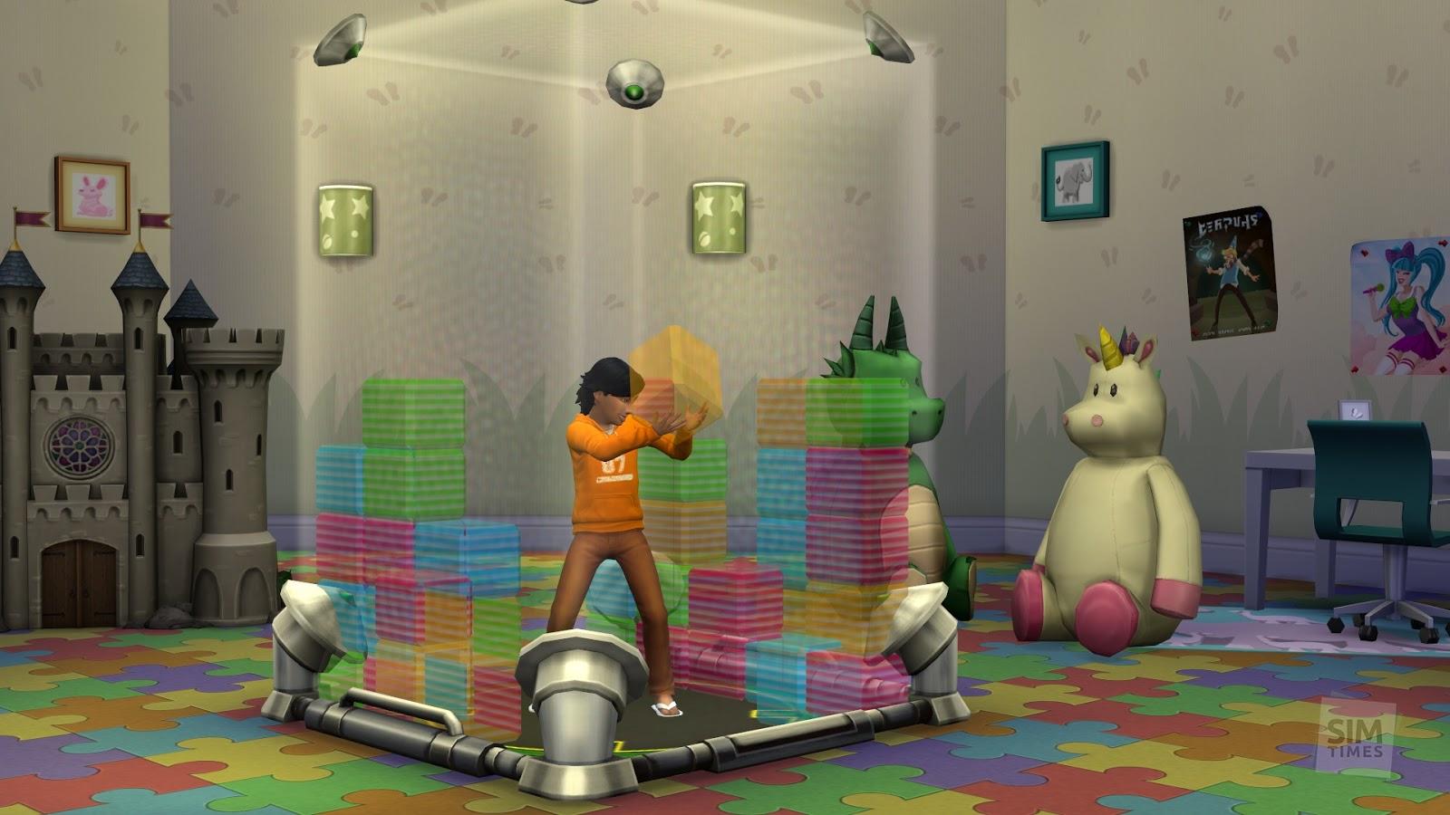 Imágenes sims 4 Sims4-screenshot-210