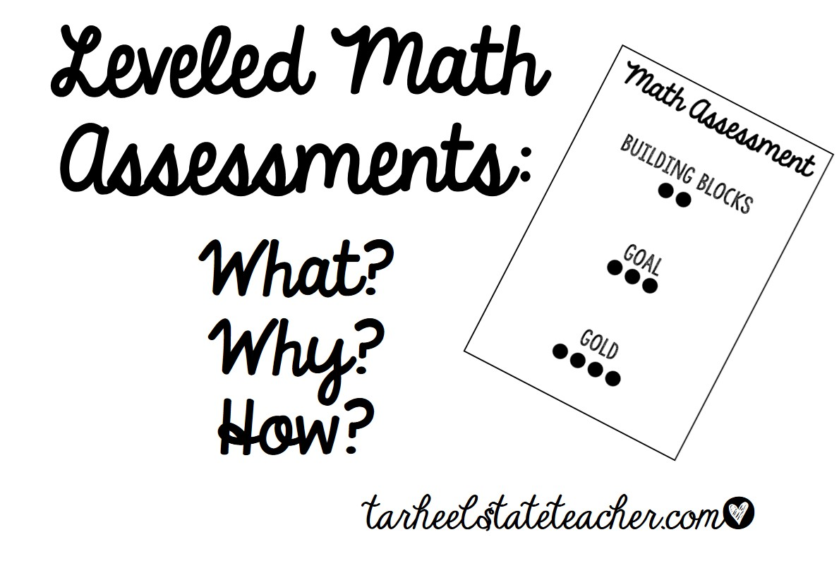 math worksheet : multiplication assessment 3rd grade  multiplication give me 5  : Multiplication Assessment Worksheet