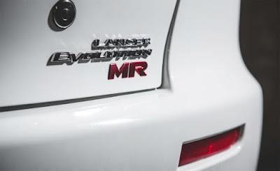 2015 Mitsubishi Lancer Evo Release Date