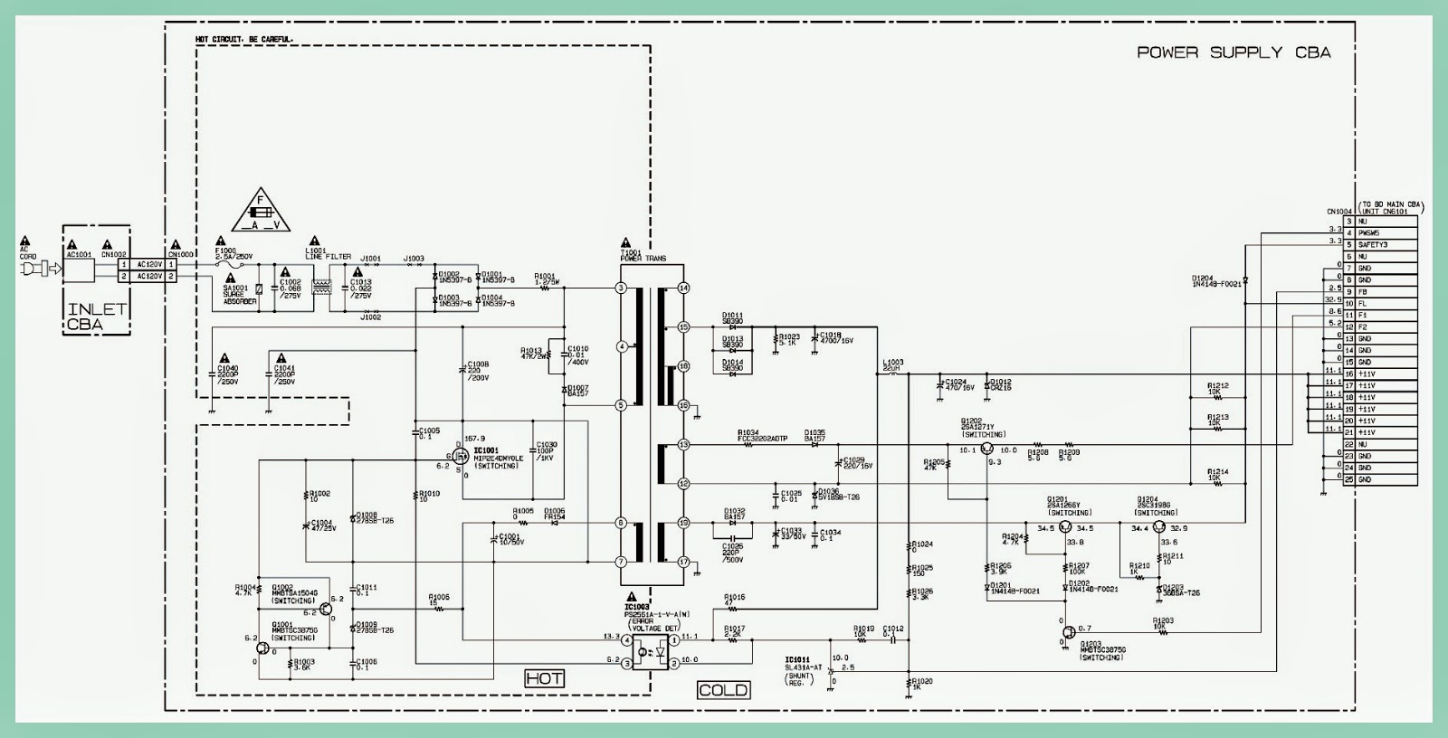 Schematic centre additionally Tech Specifications moreover House Electrical Plan furthermore Bass 550 Jbl Powered Subwoofer additionally Onkyo Bd Sp809 Blu Ray Disc Player Smps. on equipment schematic diagrams