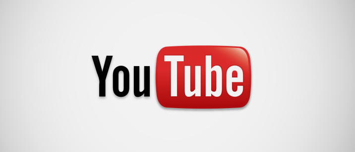 Google adds video cut tool on YouTube system Android