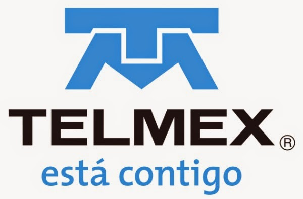 Telmex 2015