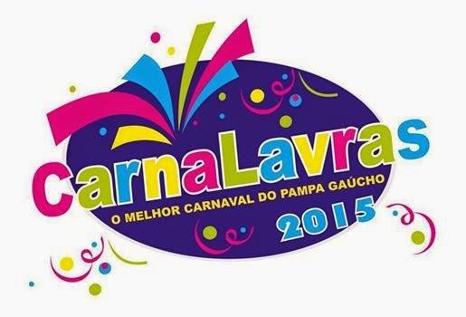CARNALAVRAS 2015