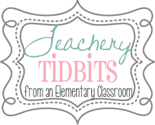 http://teacherytidbits.blogspot.com/