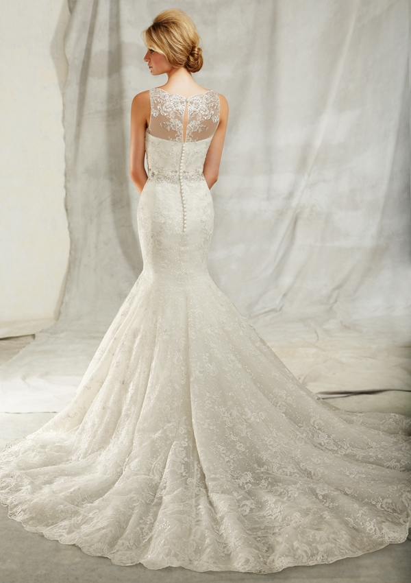 Old Hollywood Wedding Dresses 54 Perfect Style u total Old