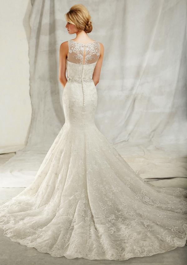 Hollywood Glam Wedding Dresses 38 Stunning Style u total Old