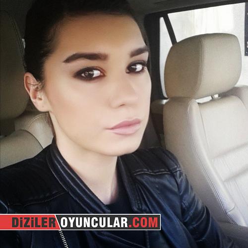 ESCORT GERÇEKLERİ Ankara Escort Veronicaya Asla Gitmeyin!