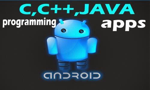 programming apps