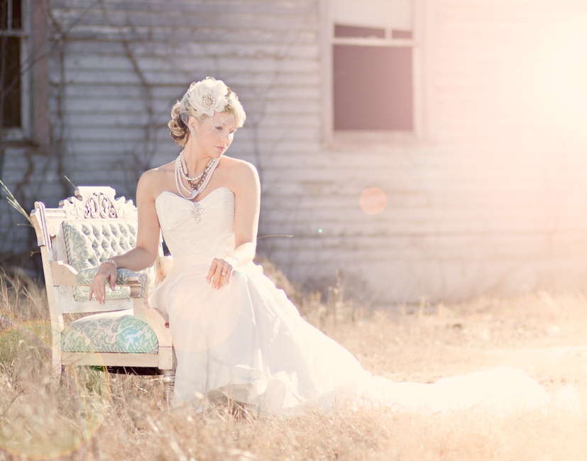 Akp provides wedding engagement and bridal photography to belton