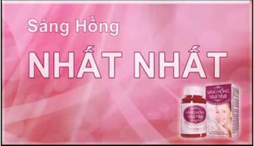 Sang Hong Nhat Nhat, sáng hồng nhất nhất