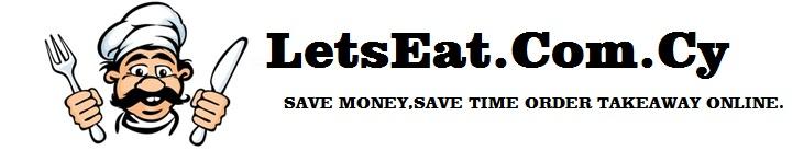 LetsEat.Com.Cy