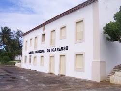 CASA DE CÂMARA E CADEIA