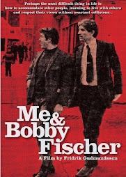 EU E BOBBY FISCHER