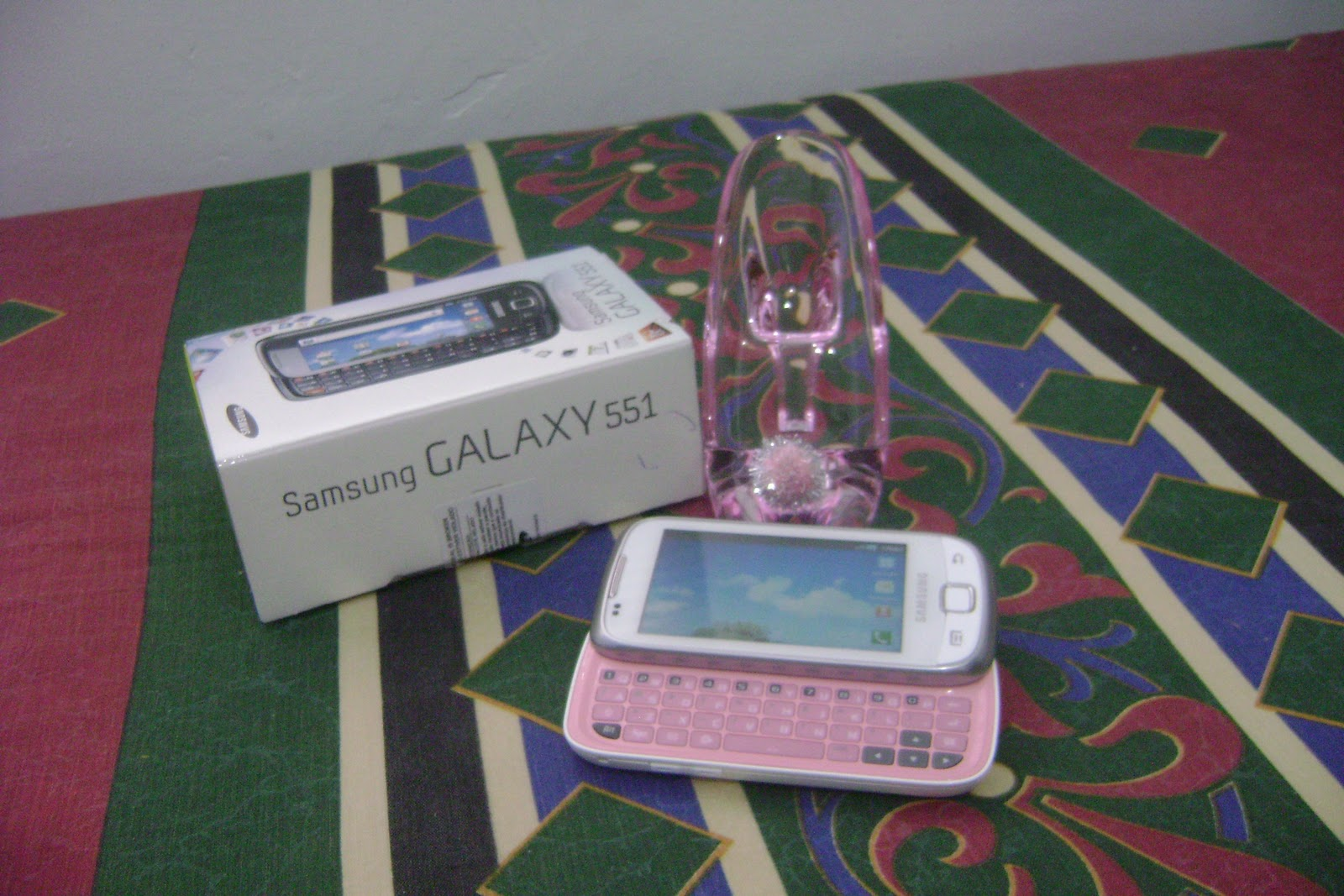 Smartphone Celular bet at home Symbol bet at home tipico vergleic Sony Ericsson W910 Desbloqueado Economize Ao ...