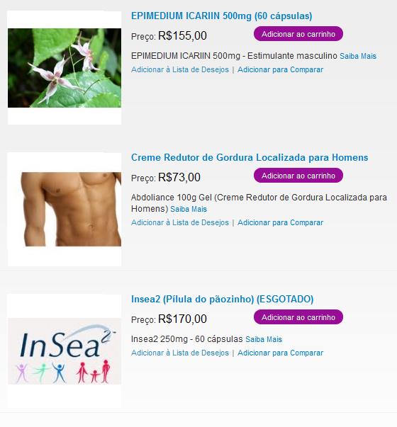 http://www.artvitta.com.br/masculino.html