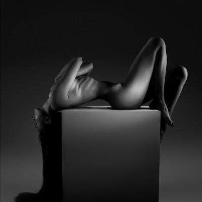 fotografia-mujeres-en-blanco-y-negro