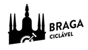 Opinião Braga Ciclável