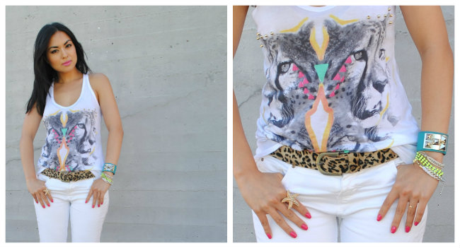 look do dia, look of the day, street style, fashion, zara